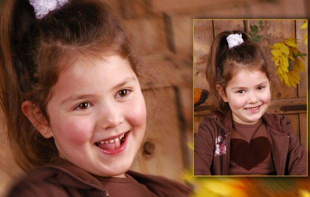 familien-fotoshooting-trostberg-baby-girl