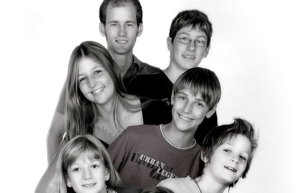 familien-fotoshooting-trostberg-familie