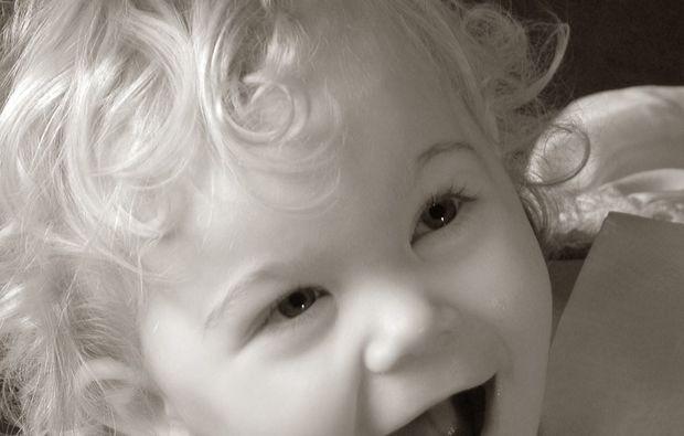 familien-fotoshooting-trostberg-lachen