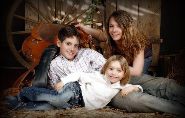 familien-fotoshooting-trostberg-rad