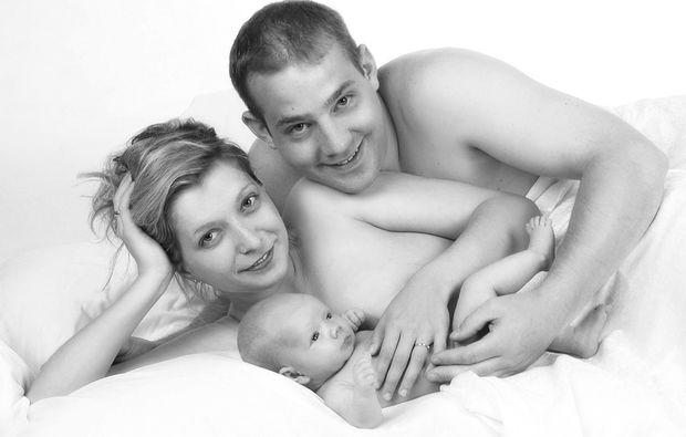 familien-fotoshooting-trostberg-sex-nackt
