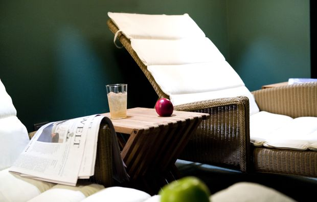 shiatsu-massage-hamburg-behandlungsstuhl