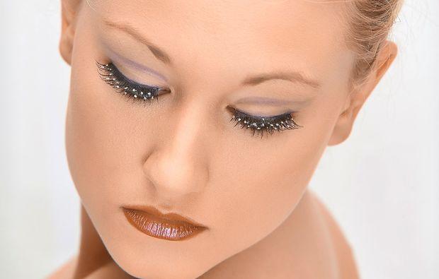 fashion-fotoshooting-marbach-make-up