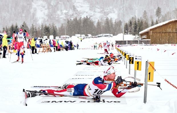 biathlon-eisenstein-bayerisch-winter