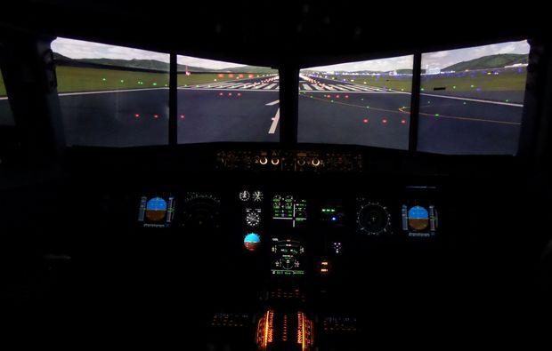 flugsimulator-dortmund-fliegen