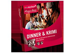 magic-box-dinner-krimi