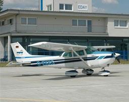 a-rundflug-zwei