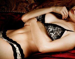 Erotisches Fotoshooting inkl. 3 Prints, ca. 1,5 Stunden