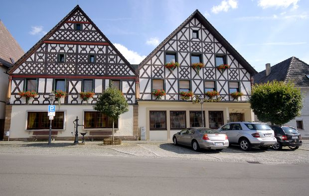 zauberhafte-unterkuenfte-altenkunstadt-hotel