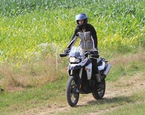 enduro-motocross-fahren