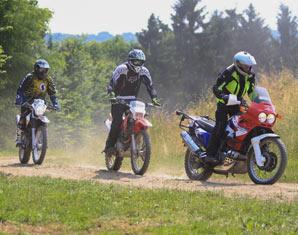 warching-motocross-enduro