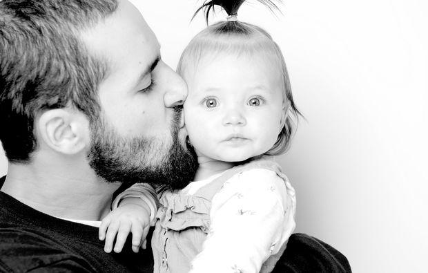 familien-fotoshooting-kaiserslautern-kuss