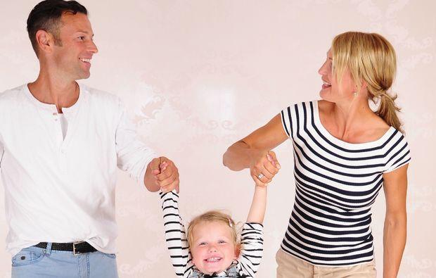 familien-fotoshooting-kaiserslautern