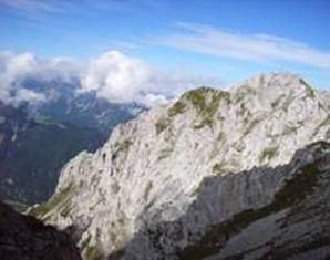 alpen-outdoor-klettern
