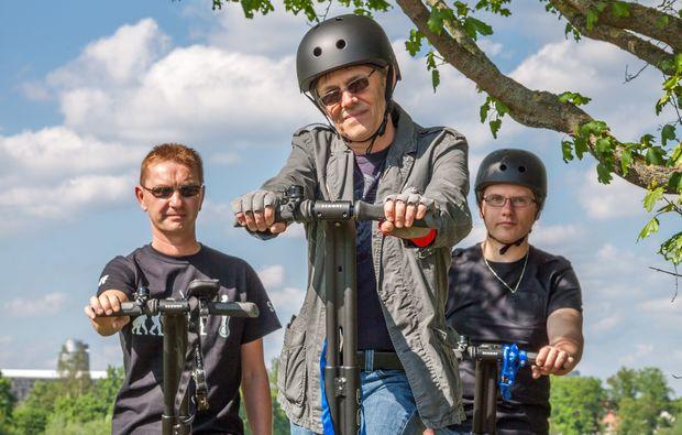 segway-city-tour-nuernberg-fahren