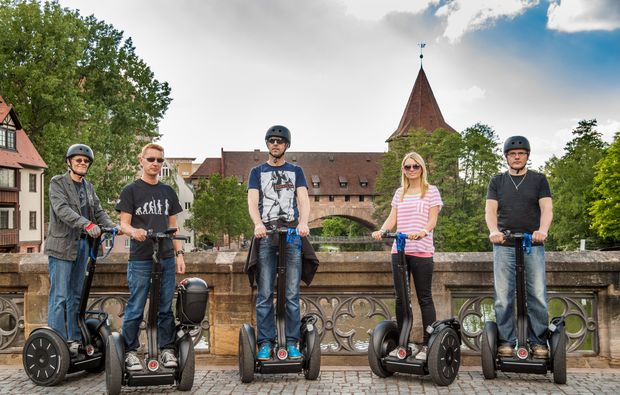 segway-city-tour-nuernberg-freunde