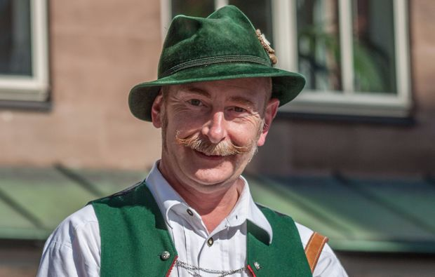 segway-city-tour-nuernberg-mann