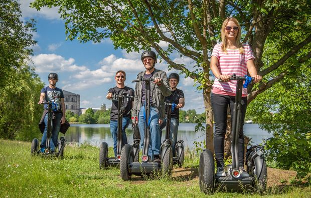 segway-city-tour-nuernberg-sommer