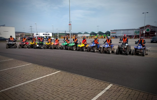 quad-tour-zeitlarn-gruppe