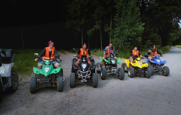 quad-tour-zeitlarn