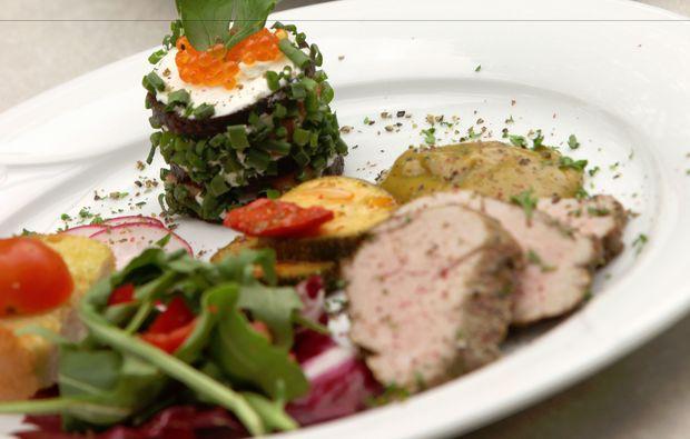 candle-light-dinner-fuer-zwei-unterreichenbach-menue