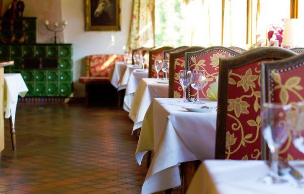 candle-light-dinner-fuer-zwei-unterreichenbach-restaurant
