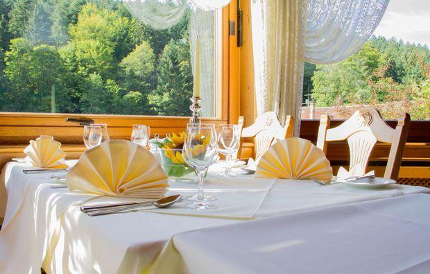 candle-light-dinner-fuer-zwei-unterreichenbach-romantik