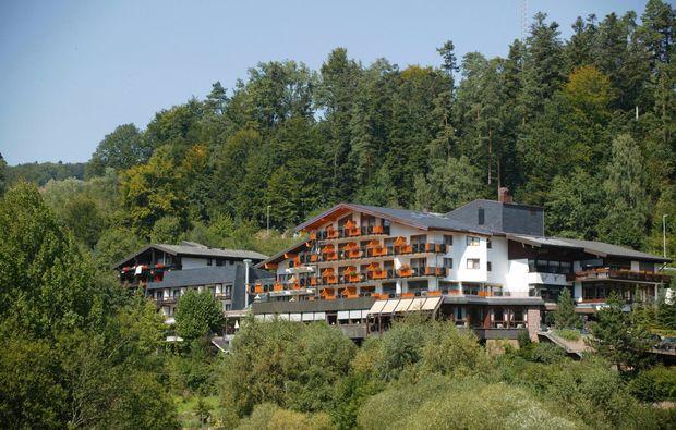 candle-light-dinner-fuer-zwei-unterreichenbach-waldhotel