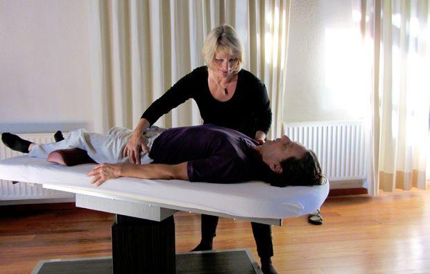 ganzkoerpermassage-hannover