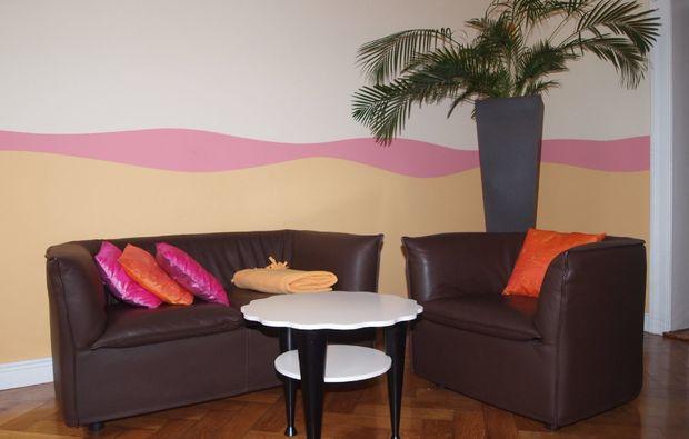 massage-ganzkoerper-hannover