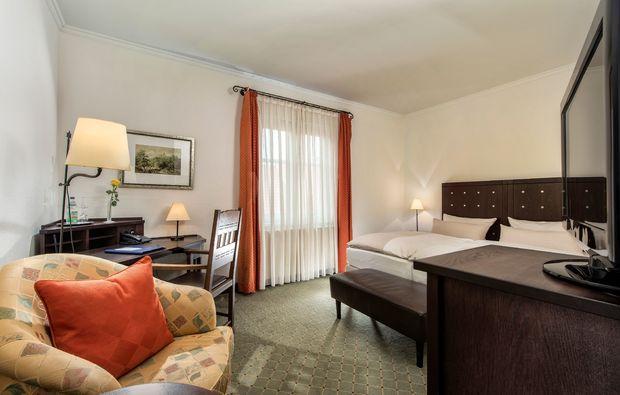 kuschelwochenende-wittenberg-schlafzimmer
