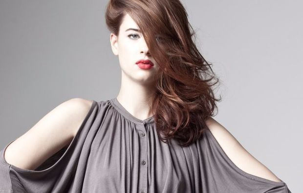 fashion-fotoshooting-stuttgart-model