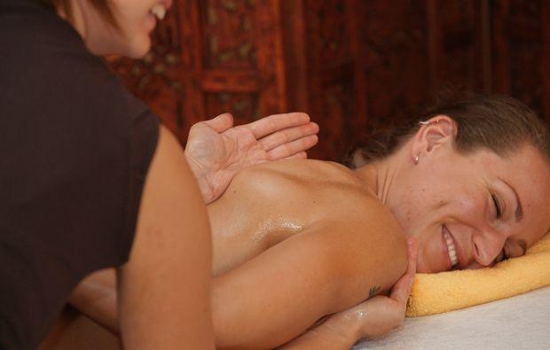 partnermassage-illertissen-lernen