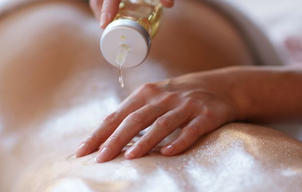partnermassage-illertissen-massageoel