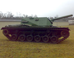 m48-patton