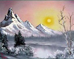 warmer_wintertag-bob-ross
