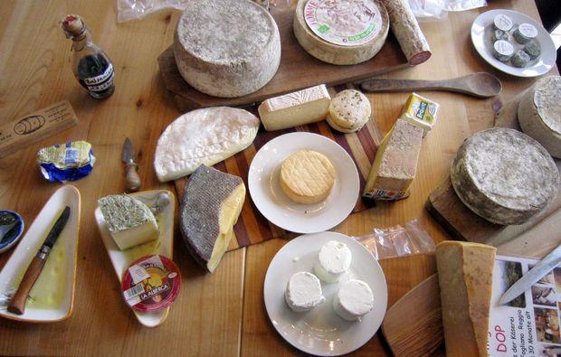 kaese-selber-machen-eckelsheim-verkostung