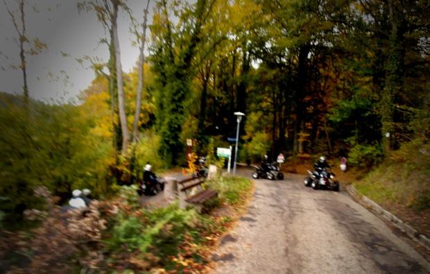 quad-tour-malsch-waldstrasse