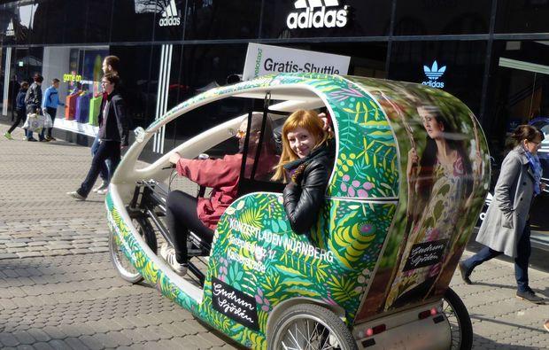 rikscha-tour-muenchen-velo-taxi