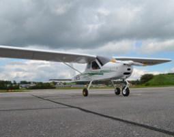 flugzeug-rundflug4