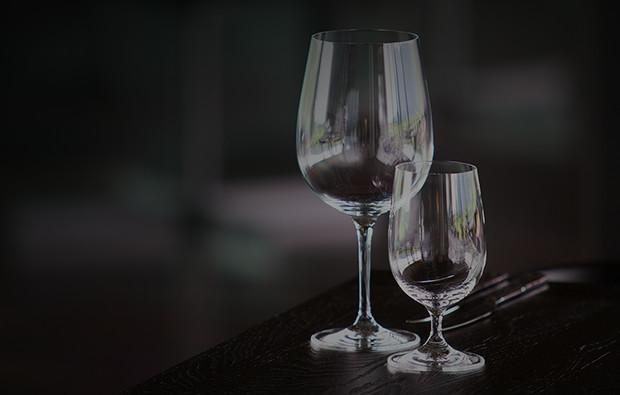 dinner-in-the-dark-eisenach
