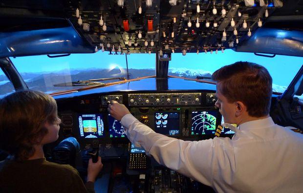 flugsimulator-berlin-boeing-b737-cockpit