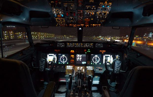 flugsimulator-boeing-berlin-selber-fliegen