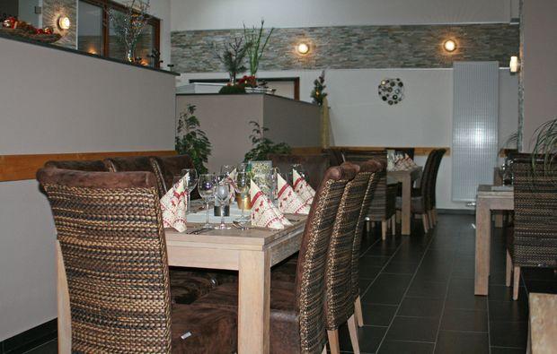 kuschelwochenende-bad-salzschlirf-esszimmer