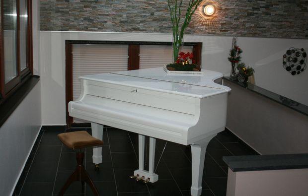 kuschelwochenende-bad-salzschlirf-klavier