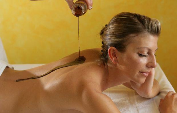 kuschelwochenende-bad-salzschlirf-relaxing