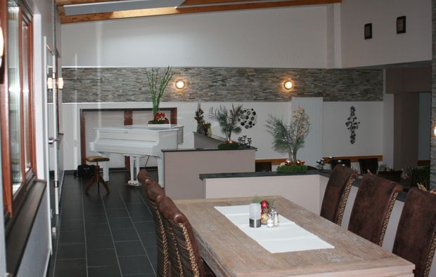 kuschelwochenende-bad-salzschlirf-restaurant