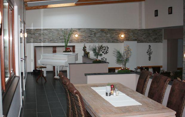 kuschelwochenende-bad-salzschlirf-restaurant