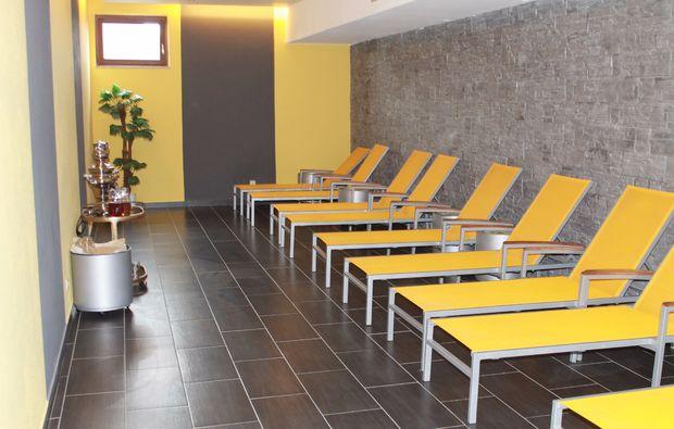 kuschelwochenende-bad-salzschlirf-spa