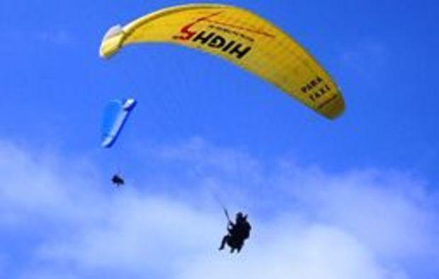 gleitschirmfliegen-winter-gleitschirm-tandemflug-bezau